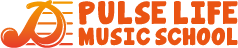 Pulselife Music School